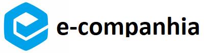 e-companhia